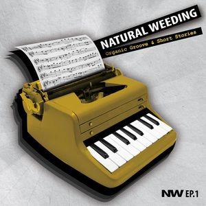 Natural Weeding DIFF'ART