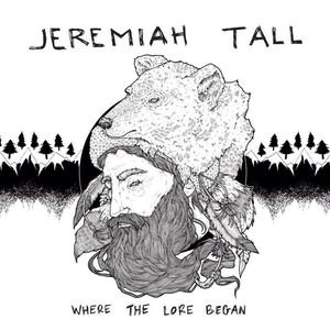Jeremiah Tall Allentown