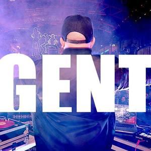 Gent ORA Nightclub