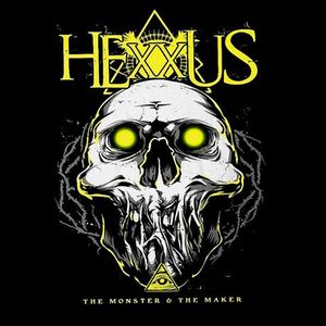 Hexxus The Nick
