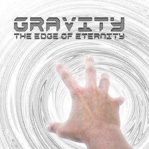 Gravity Le Ferrailleur