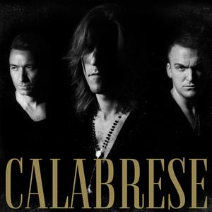 Calabrese Rebel Lounge