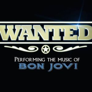 WANTED: The Ultimate Tribute to Bon Jovi Rock & Brews