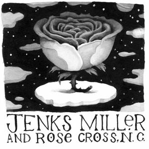 Jenks Miller The Pinhook