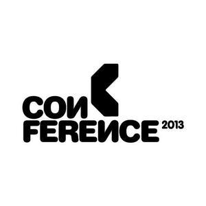 Conference Mémoire D'Encrier