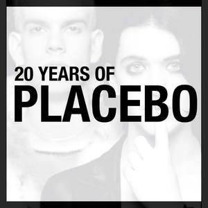 Placebo First Direct Arena