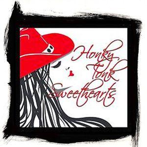 Honkytonk Sweethearts Paden City Labor Day Celebration