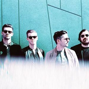 The Boxer Rebellion The Independent
