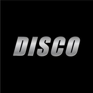 Disco Gross-Umstadt