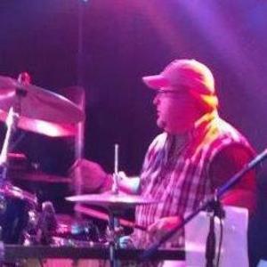 Darrell Crawford's Drum Page Chatauqua Days of Millersburg, KY. Presents, Dustin Burchett
