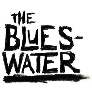 The Blueswater Evesham
