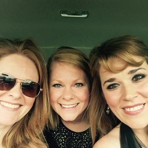The Haynes Sisters Huntsville