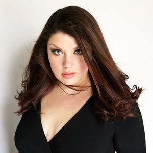Jane Monheit Infinity Hall