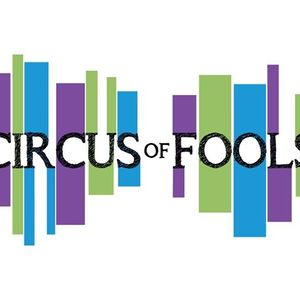 Circus of Fools Gewerbegebiet