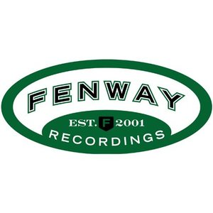 Fenway Recordings Westborough