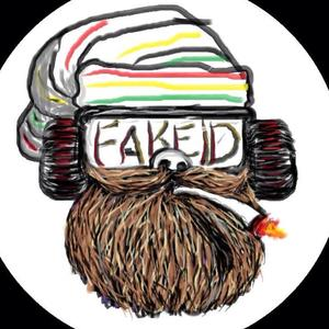Fake ID Fake ID @ Lindenberg aflsuiting Introweek