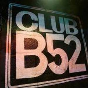 B52 music club Westkapelle
