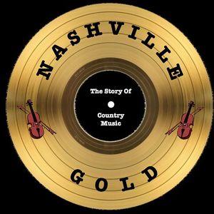 Nashville Gold Show Wickenburg