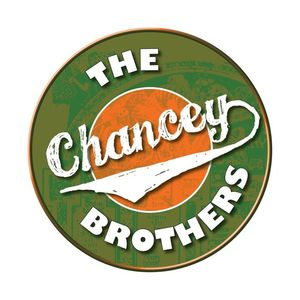 The Chancey Brothers Irish American Heritage Center
