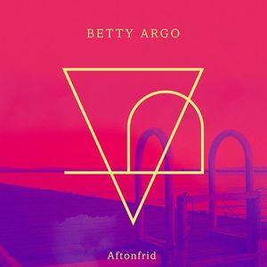 Betty Argo La Praia