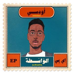 Oddisee The Independent