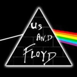 Us and Floyd: New York's Pink Floyd Tribute Band The Great New York State Fair