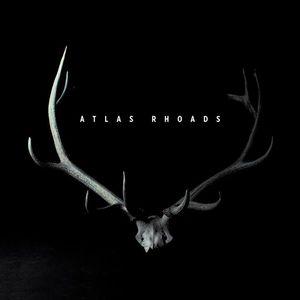 Atlas Rhoads Phase 2