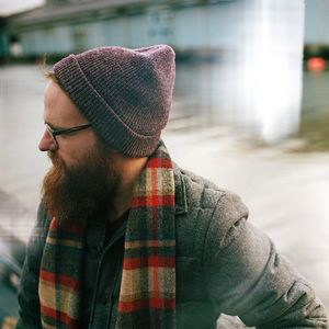 Aaron West and The Roaring Twenties Marquis Thearer