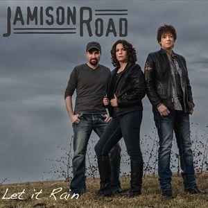 Jamison Road Byesville