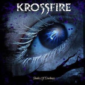 Krossfire (Bulgaria) Stropkov