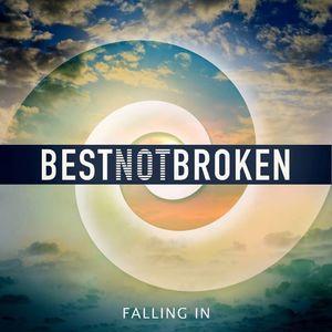 Best Not Broken P.A.'s Lounge
