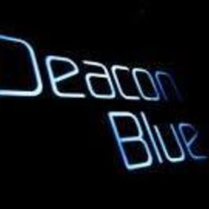 Deacon Blue Liverpool Echo Arena