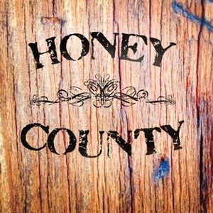 Honey County The Fifth