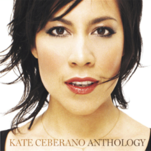 Kate Ceberano Peter Lehmann Wines