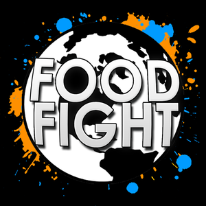 Food Fight Elektricity