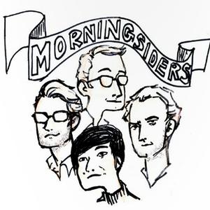 Morningsiders Rex Theater