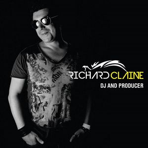 Richard Claine Reservado