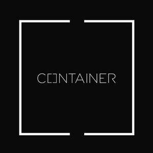 Container Club Fantasy