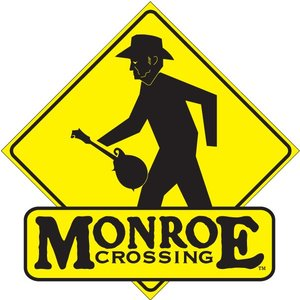 Monroe Crossing New Richmond