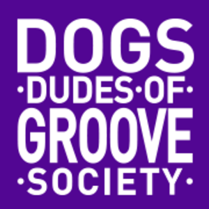 D.O.G.S Dudes Of Groove Society Marché Couvert