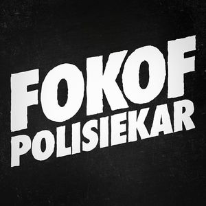 Fokofpolisiekar Dozi's Back To The Roots