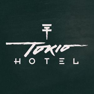 Tokio Hotel Koko