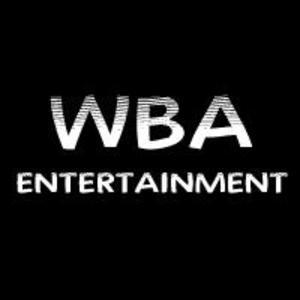 WBA Entertainment Concorde 2