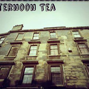 Afternoon Tea Varberg