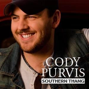 Cody Purvis Stevensville