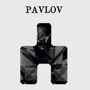 Pavlov Beat Kitchen