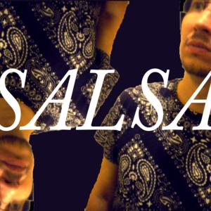 salsa Glenwood Springs