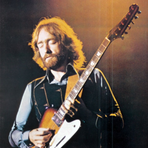 Dave Mason Sleep Train Amphitheatre