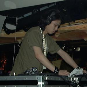 Fumiya Tanaka Fabric