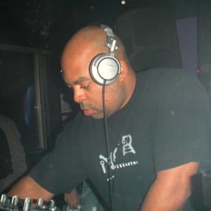 DJ Bone The Warehouse Project